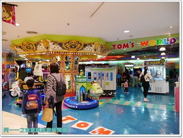 footpoint踩點趣app京華城逛街賺點數好康微風廣場image033