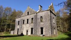 Carmichael House (P1020506)