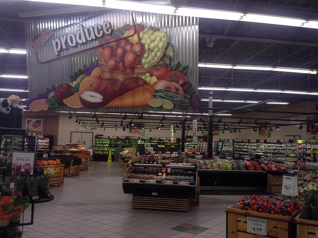 Food City Stores In Mesa Az