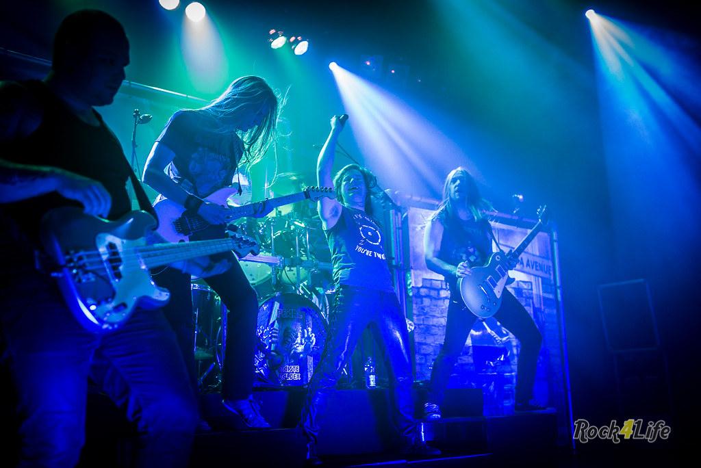 WilmaKromhoutFotografie-Rock4Life-26