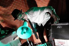 Urban Junior (CH) -1- (Jean-Michel Baudry) Tags: canon concert brittany suisse live c bretagne 56 musique lorient 2015 scne canoneos50d legalion urbanjunior jeanmichelbaudry jeanmichelbaudryphotographie