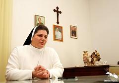 C-_Users_josipa.bolanca_Desktop_samostan-dominikanki-sestra-jakica230415_samostan-dominikanki-gorica14