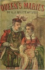 Anglų lietuvių žodynas. Žodis aristocrat reiškia n aristokratas lietuviškai.