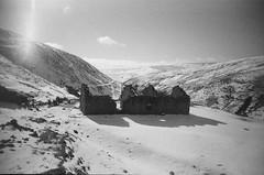 Photo of Gunnerside Mines 2