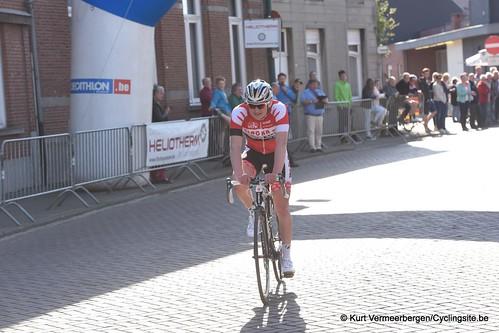 1000 euro race (472)