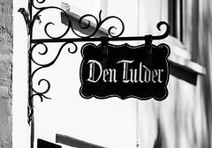 Den Tulder, Helvoirt (Rens Bressers) Tags: house holland netherlands sign canon spring nederland 7d april 28 20 monday lente zon brabant noordbrabant the helvoirt