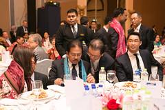 In Markets We Trust: Injecting Confidence into Asian Markets (World Economic Forum) Tags: indonesia id meeting jakarta wef worldeconomicforum eastasia 2015