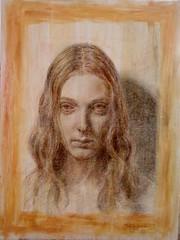 229772_139893569429062_8091975_n (malda ajlani) Tags: shadow art wow painting effects eyes pastel great oil buy sell 80 60 artworks realistic  malda   ajlani