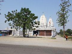 20160519_101930 (Tarun Chopra) Tags: