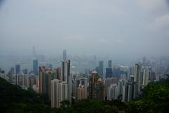 DSC07604 (rickytanghkg) Tags: zeiss landscape hongkong sony a550 za1680 sonya550