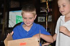 DSC_5017 (btrbean2003) Tags: birthday jacob 8thbirthday