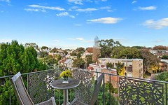 61/13 Campbell Avenue, Paddington NSW