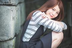 5U7A4994 (Cheng-Jun) Tags: portrait canon taiwan 135mm     5dmarkiii