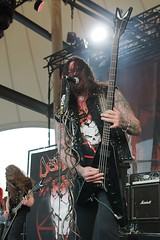 "Destruction @ RockHard Festival 2016 • <a style=""font-size:0.8em;"" href=""http://www.flickr.com/photos/62284930@N02/26641493573/"" target=""_blank"">View on Flickr</a>"