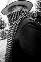untitled (1 of 1)-3 (Sean Bodin Images On the Run) Tags: people copenhagen denmark streetphotography photojournalism skateboard kbenhavn reportage rdhuspladsen streetsoccer documentery