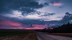 +JMcPheeters-_OM20834-160313.jpg (jmcpheeters) Tags: sunset weather landscape landscapes time cloudscape cloudscapes stockphoto photospecs