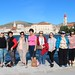 Trogir day 2_2195
