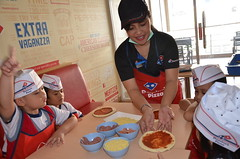 Outing-Class-at-Domino's-Pizza (77)