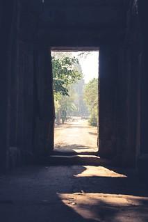 angkor - cambodge 2016 88