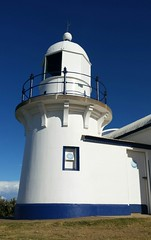 Light & Sound (dw01010101) Tags: lighthouse design architect portmacquarie tackingpoint jamesbarnet