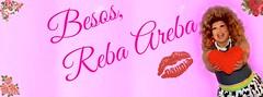 16246980404_4851e41b17_k (danimaniacs) Tags: valentine valentinesday rebaareba