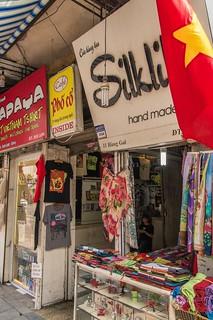 hanoi - vietnam 2015 14