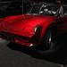 Porsche 914 Targa (Cars & Coffee Asheville, North Carolina)