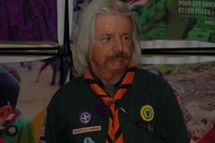 Jean-Marc Laplante