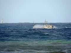 16061701781foce (coundown) Tags: genova mare vento velieri sailingboat ussmasonddg87 ddg87 ussmason mareggiata piloti