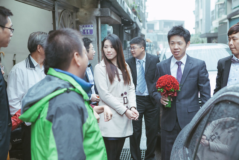 揚昇高爾夫鄉村俱樂部,<A HREF=http://ad.wed168.com.tw/lens/ target=New>婚攝</A>,<A HREF=http://www.wed168.com.tw target=New>婚禮</A>紀錄,<A HREF=http://www.wed168.com.tw target=New>婚禮</A>記錄,桃園