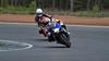 7IMG6965 (Holtsun napsut) Tags: summer training suomi finland drive day racing motorcycle circuit kesä motorrad päivä moottoripyörä alastaro ajoharjoittelu motorg