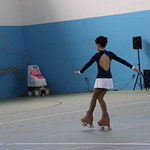 "Campeonato Regional - II fase (Milladoiro, 11.06.16) <a style=""margin-left:10px; font-size:0.8em;"" href=""http://www.flickr.com/photos/119426453@N07/27541995622/"" target=""_blank"">@flickr</a>"