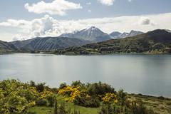 Italian central Highlands 12 (scacchetti.francesco) Tags: italy italia abruzzo appennino campotosto