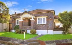 130 Taylor St, Lakemba NSW