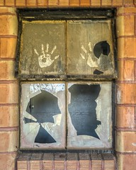 #Window at the #old #abandoned #hotel in #thompsonsprings . #olympusomd #Olympus #mirrorless #mirrorlesscamera #abandonedplaces #flickr #utahgram #utah #utahphotographer #Ruralex #Ruralexploration (explorediscovershare) Tags: old abandoned window hotel utah flickr olympus abandonedplaces thompsonsprings ruralexploration mirrorless utahphotographer ruralex mirrorlesscamera instagram olympusomd utahgram