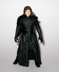 kylo ren unmasked star wars the force awakens build a weapon snow mission basic action figure hasbro 2015 2016 k hood from kylo ren armor up snow mission (tjparkside) Tags: from new snow up dark toy toys star order force action robe 5 first 7 disney seven armor weapon points figure mission ren warrior hood cloak lightsaber wars friday build poa figures xii basic episode ep lightsabers vii hasbro robes baw unmasked 2016 tfa 2015 articulation awakens kylo theforceawakens buildaweapon