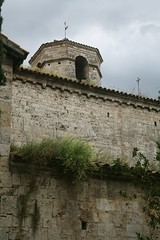 IMG_9235 (ysandner) Tags: besal spain catalunya