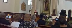 WP_20160618_10_14_43_Pro (Friar Matt) Tags: pittsburgh 2016 juneteenth