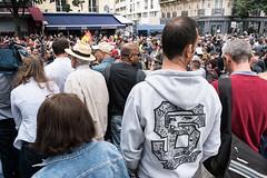 DSC07506.jpg (Reportages ici et ailleurs) Tags: paris protest demonstration manifestation mobilisation syndicat luttesociale yannrenoult loitravail loielkhomri