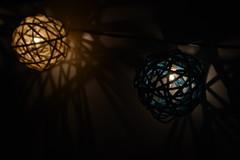 Ramdan preparation 3.0 (REFVL) Tags: light focus eid newbie noedit string ramadan preparation