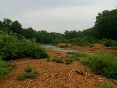 Meramec Conservation Area