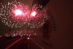 toledooh-218.jpg (TUSAFBPhoto) Tags: ohio army fireworks military places toledo busses sumer 2016 summertour militaryband armyband armymusic militarymusic armyfieldband tusafb theusarmyfieldband