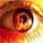 EyesOnFireII icon