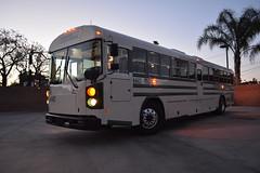 A-8420 (crown426) Tags: california riverside bluebird schoolbus aare allamerican mfsab aerocoachtransportation t3re mutlirfunctionschoolactivitybus tx4re
