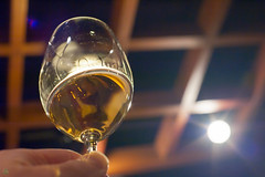 DS7_3782.jpg (d3_plus) Tags: food japan night french tokyo nikon shrine nightshot wine bokeh diner daily alcohol   nightshots nikkor50mmf18 nikkor 50mmf18d   dailyphoto kawasaki   thesedays shinbashi    50mmf18    afnikkor50mmf18   wineschool   d700 salondesoleil nikond700 50mmf18s  aiafnikkor50mmf18 nikonaiafnikkor50mmf