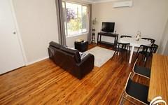 4/135 Sampson Street, Orange NSW