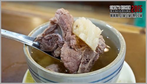 鳳仙清粥小菜12.jpg