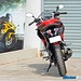Pulsar-RS-200-Track-Test-25