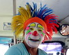 """Solo un poco de color (Raul Jaso) Tags: color colour smile face de mexico fun df funny colorful colore faces retrato clown cara smiles colores streetperformer caras sonrisa clowns payaso colori mexicano fz divertenti portrate pagliacci divertente pagliaccio divertido colorido gracioso graciosa sonrisas city"""" payasos divertidos series"""" policromo """"mexico """"ciudad mexico"""" """"panasonic fz150 artistacallejero df"""" fz150"""""""