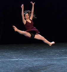 20150314-_D8H4404 (ilvic) Tags: dance danza danse tanz dans taniec